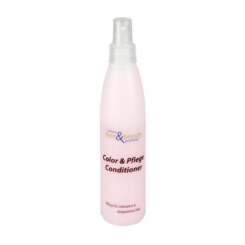 Profiline - Color & Pflege Conditioner Spray 250 ml