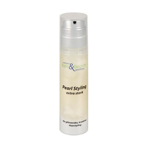 Profiline - Pearl Styling - extra stark - 100 ml (Pearl Styler)