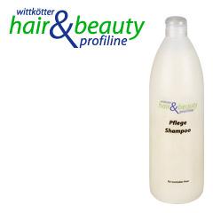 Profiline - Pflege Shampoo für normales Haar 1000 ml