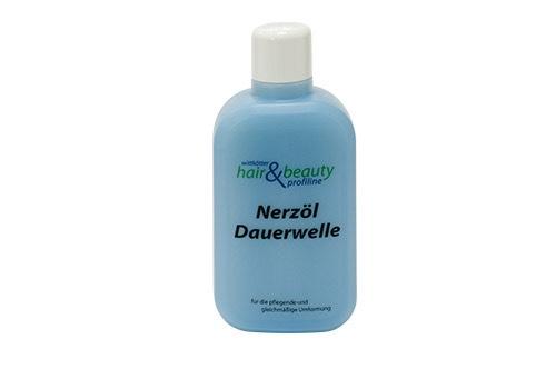Profiline - Nerzöl Dauerwelle pflegende Umformung 1Ltr.