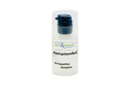 Profiline - Haarspitzenfluid mit Silikon 30 ml