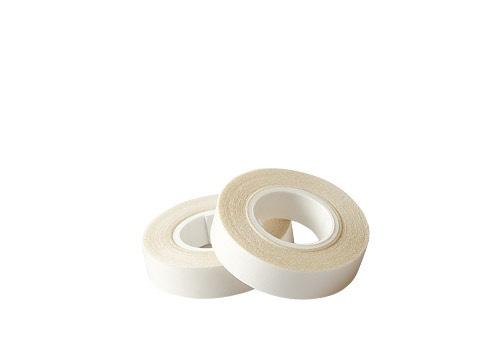 Wittkötter Haftband für Perücken / Toupets 3M 5m - 12mm