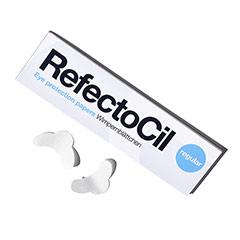 RefectoCil Wimpernblättchen 96 Stk. zum Schutz der Haut