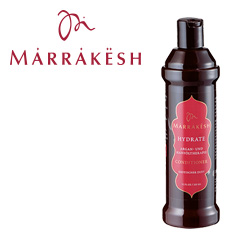 Rondo Marrakesh Oil Pflege Conditioner mit Arganöl 355 ml