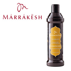 Rondo Marrakesh Oil Pflege Conditioner Dreamsicle Duft mit Arganöl 355 ml