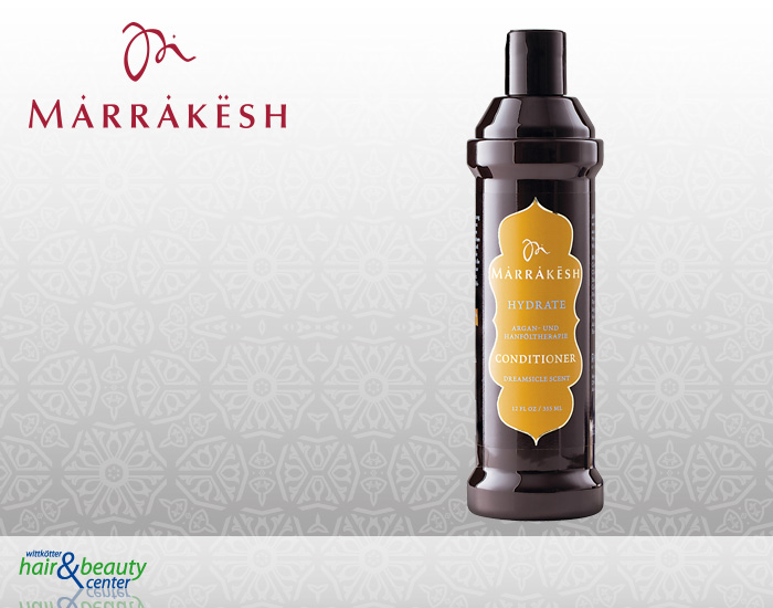 Marrakesh Conditioner
