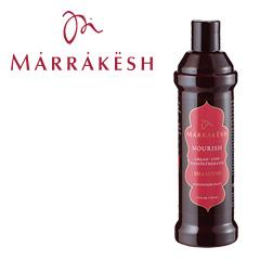 Rondo Marrakesh Oil Pflege Shampoo mit Arganöl für Glanz + Feuchtigkeit 355 ml
