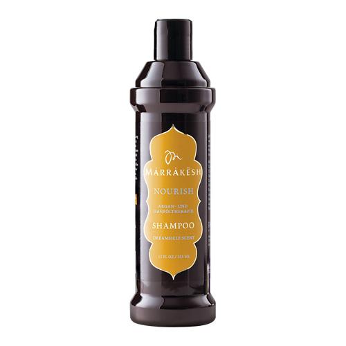Rondo Marrakesh Oil Pflege Shampoo Dreamsicle Duft  mit Arganöl 355 ml