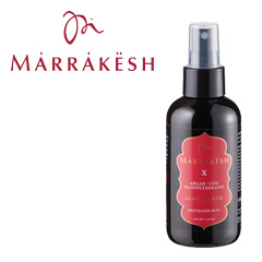 Rondo Marrakesh Oil Pflege Leave-In Sprühkur mit Arganöl 118 ml