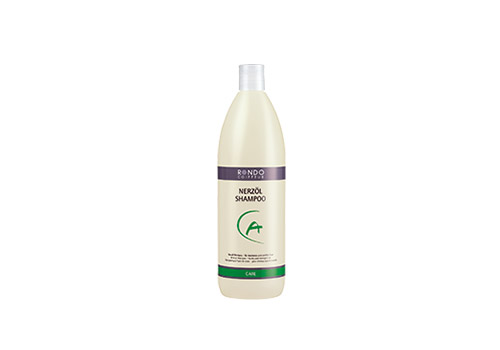 Rondo Nerzöl Shampoo 1000 ml
