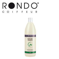 Rondo Aloe Vera Shampoo 1000ml