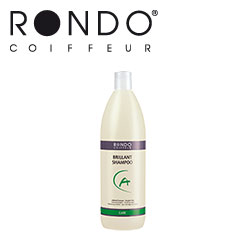 Rondo Brillant-Shampoo 1000ml