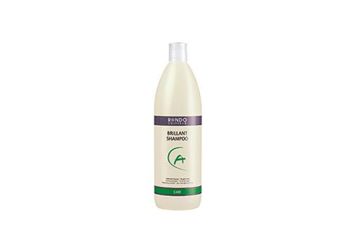 Rondo Brillant-Shampoo 1000ml