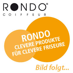 Rondo Vollkur 1000 ml