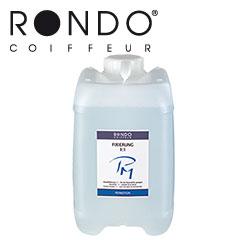 Rondo Fixierung 5000 ml