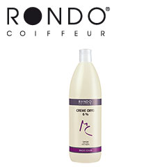 Rondo Creme Oxyd 6 % 1000 ml