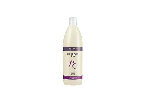 Rondo Creme Oxyd 9 % 1000 ml