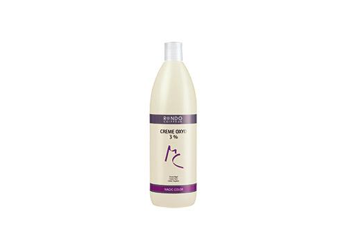 Rondo Creme Oxyd 3 % 1000 ml