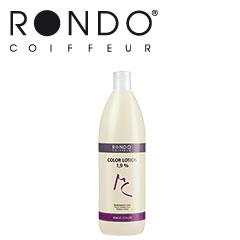 Rondo Creme Oxyd 1,9 % 1000 ml