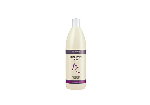 Rondo Creme Oxyd 4 % 1000 ml