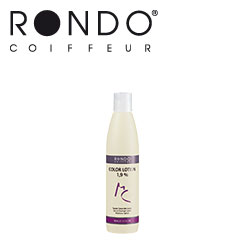 Rondo Creme Oxyd 1,9 % 250 ml