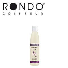 Rondo Creme Oxyd 4 % 250 ml