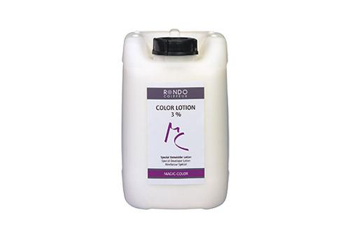 Rondo Creme Oxyd 3 % 5000 ml