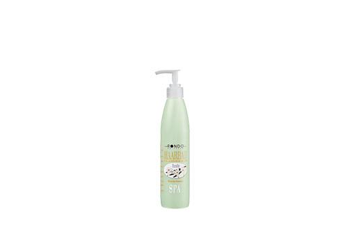 Rondo Spa Vanille Shampoo 250 ml