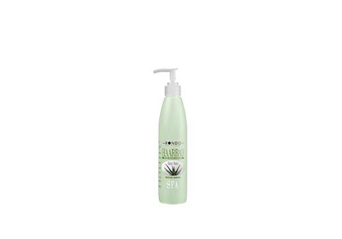 Rondo Spa Aloe Vera Shampoo 250 ml
