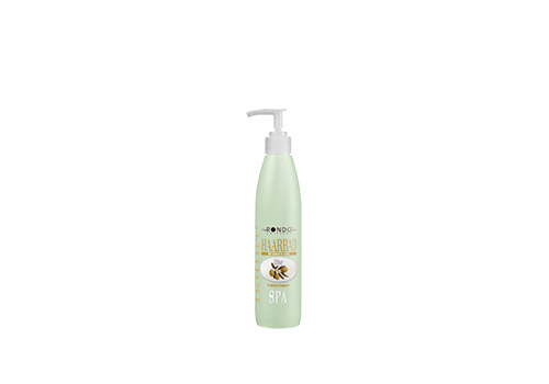 Rondo Spa Oliven Shampoo 250 ml