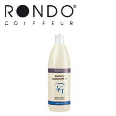 Rondo Rapid Fix Konzentrat 1:9 1000ml