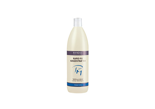 Rondo Rapid Fix Konzentrat 1:9 1000ml