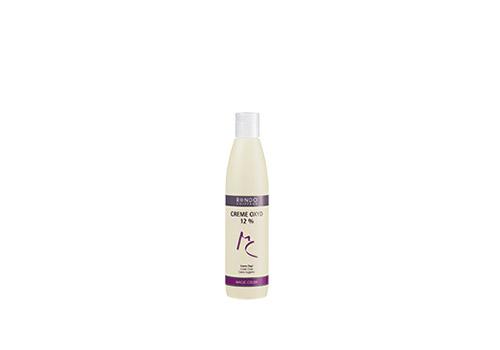 Rondo Creme Oxyd 12 % 250 ml