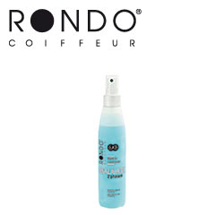 Rondo 2phasen leave in Conditioner 50ml