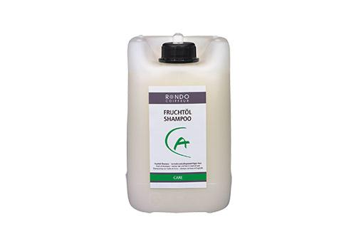 Rondo Fruchtöl Shampoo 5 Liter