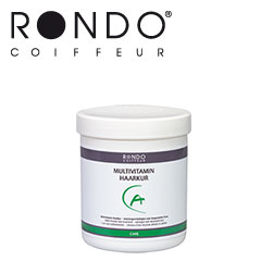 Rondo Multivitamin Haarkur 500 ml