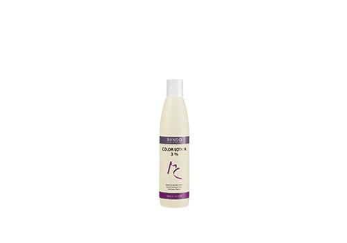 Rondo Creme Oxyd 3 % 250 ml