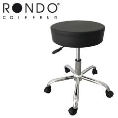 Rondo Profi - Friseur Rollhocker - Arbeitshocker Köln
