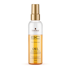 Schwarzkopf BC Oil Miracle Leichter Spray Conditioner 150 ml