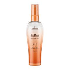 Schwarzkopf BC Oil Miracle Öl Nebel (dickes Haar) 100 ml