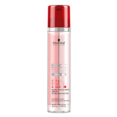 Schwarzkopf BC Bonacure Repair Rescue Nutri-Shield Serum 28 ml + 28 ml