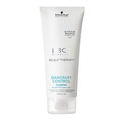 Schwarzkopf BC Bonacure Scalp Therapy Antischuppen Shampoo 200 ml