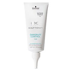 Schwarzkopf BC Bonacure Scalp Therapy Antischuppen Fluid 100 ml