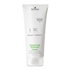 Schwarzkopf BC Bonacure Scalp Therapy Sensitiv Shampoo 200 ml