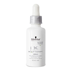 Schwarzkopf BC Bonacure Scalp Therapy Kopfhaut-Serum 30 ml