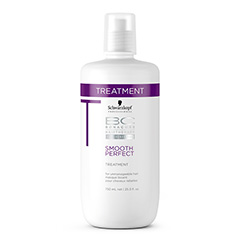 Schwarzkopf BC Bonacure Smooth Perfect Kur 750 ml