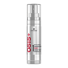 Schwarzkopf OSiS+ Magic 50 ml