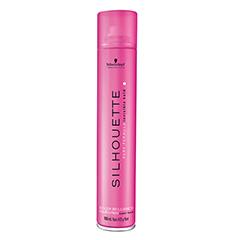 Schwarzkopf Silhouette Color Brilliance Haarspray extra starker Halt 500 ml