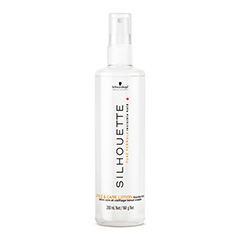 Schwarzkopf Silhouette Flexible Hold Styling & Pflege Lotion 200 ml