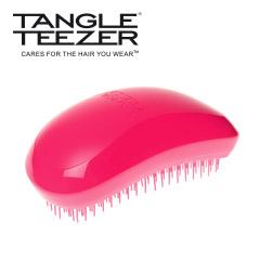 Tangle Teezer Salon Elite Bürste Haarbürste Entwirrbürste pink